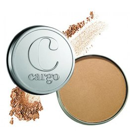 Cargo Cosmetics Bronzer - Light