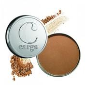 Cargo Cosmetics Bronzer - Dark