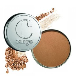 Cargo Cosmetics Bronzer - Medium