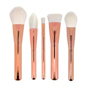 Makeup Revolution Ultra Metal Brush Collectie