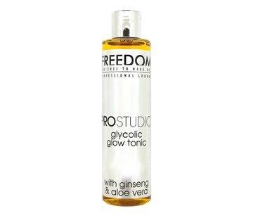 Freedom Makeup Studio Glow Tonic