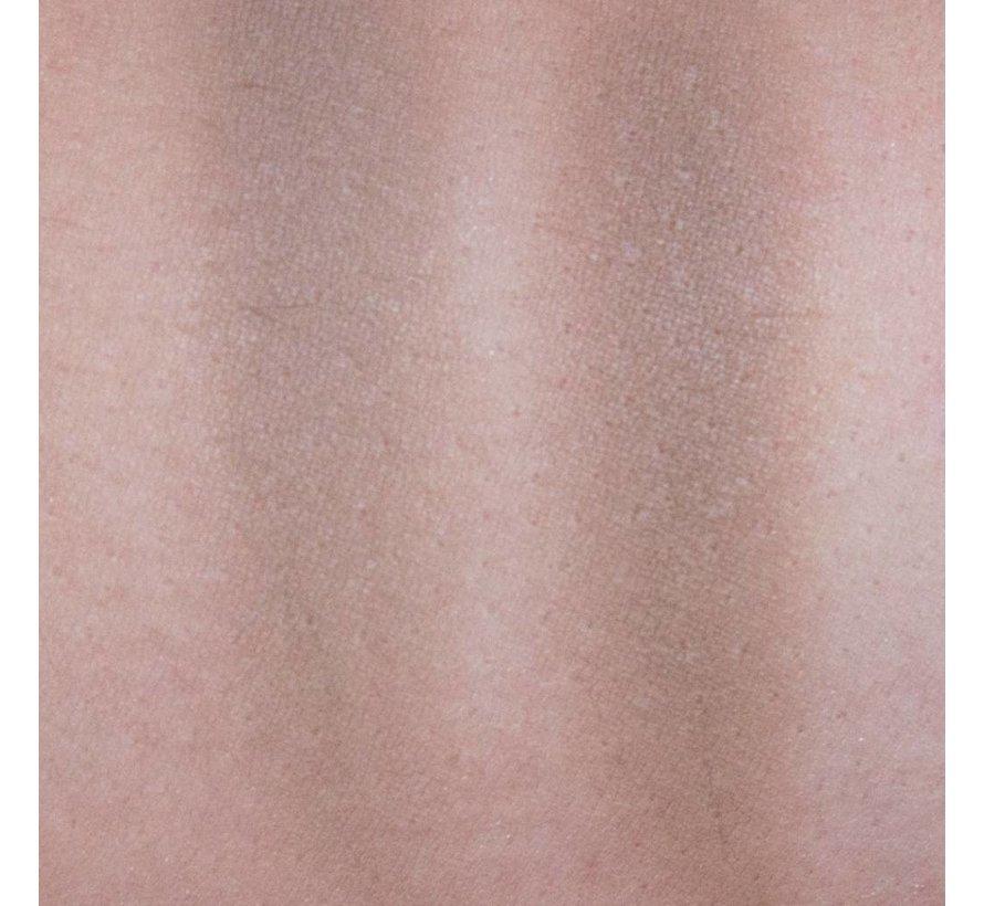 Duo Eyebrow Powder - Blond
