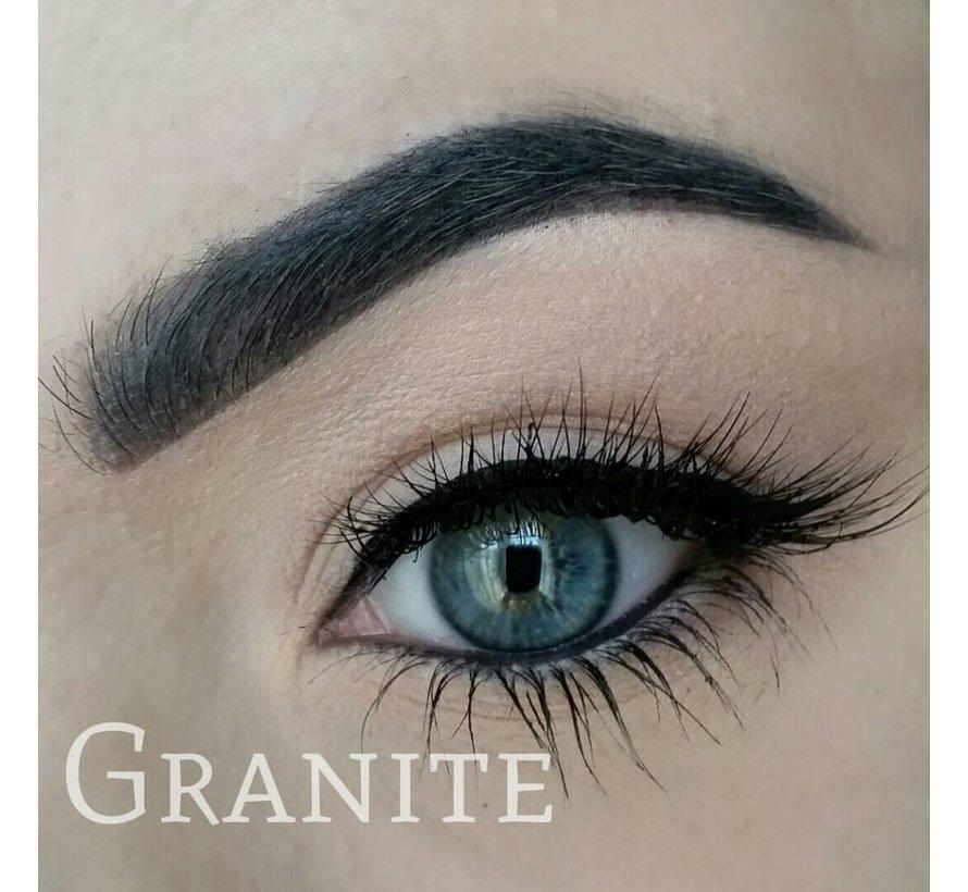 Pro Brow Pomade - Granite