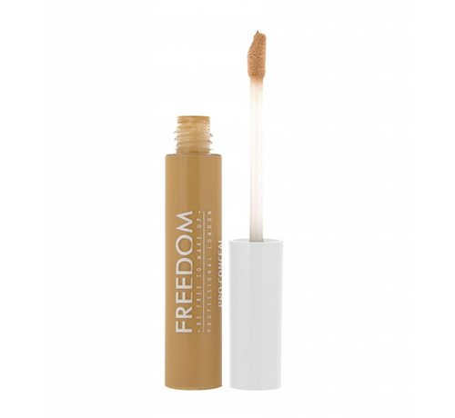 Freedom Makeup Pro Conceal and Correct - Medium/Dark