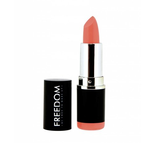 Freedom Makeup Pro Lipstick - Pro Now 116 Game on!