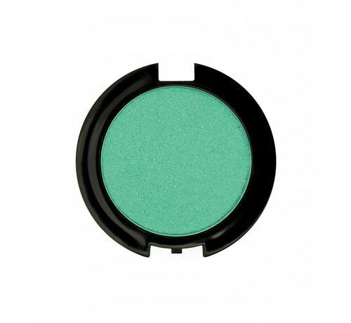 Freedom Makeup Mono Eyeshadow - Brights 222