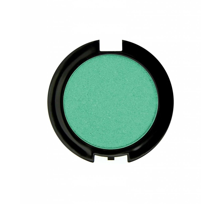 Mono Eyeshadow - Brights 222