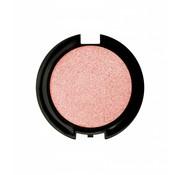 Freedom Makeup Mono Eyeshadow - Gilded 216