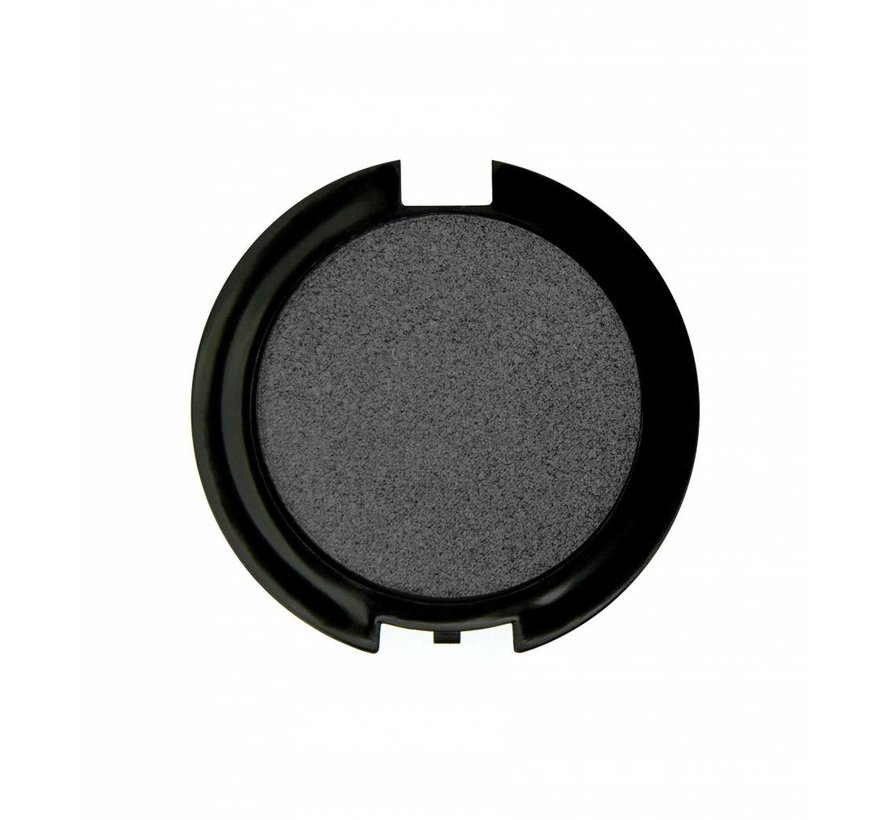 Mono Eyeshadow - Smoulder 212
