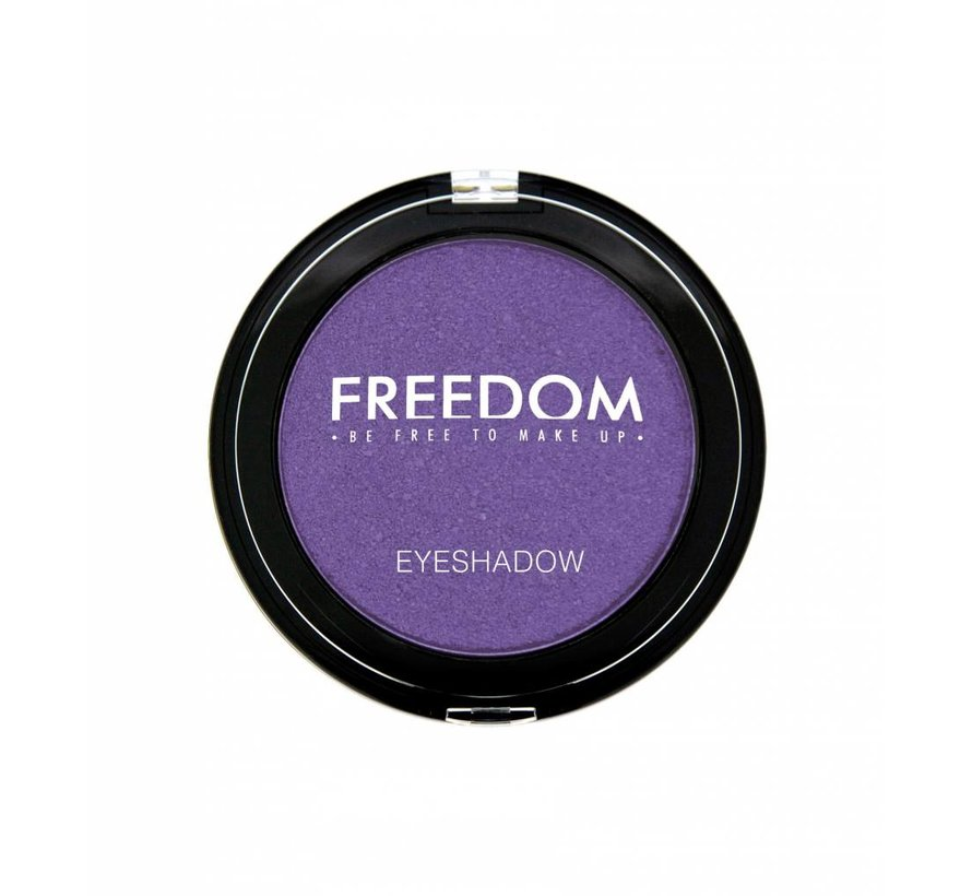 Mono Eyeshadow - Brights 230