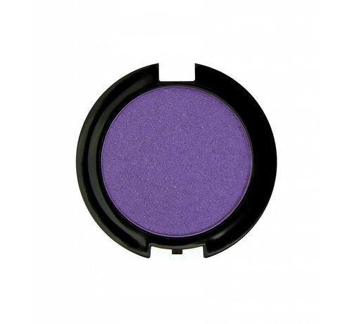 Freedom Makeup Mono Eyeshadow - Brights 230
