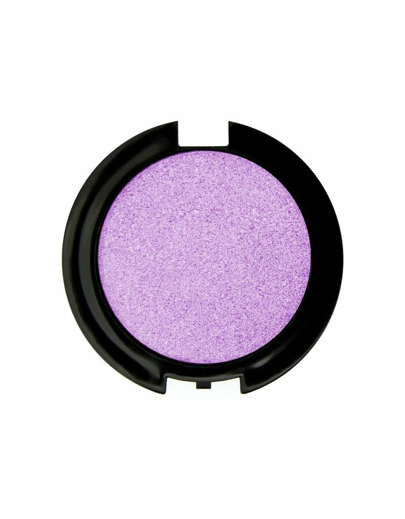 Freedom Makeup Mono Eyeshadow - Brights 227