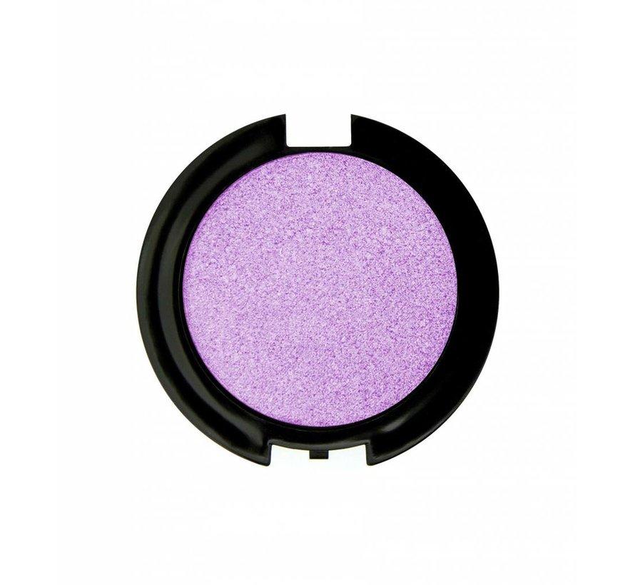 Mono Eyeshadow - Brights 227