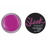 Sleek MakeUP Pout Polish - Raspberry Rhapsody