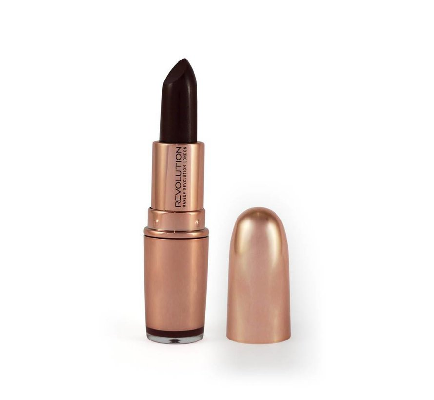 Rose Gold Lipstick - Private Members Club