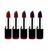 Freedom Makeup Vamp Noir Lipstick Collection