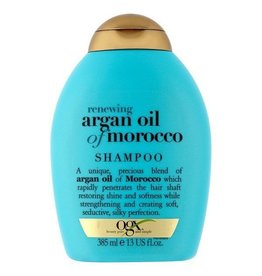 OGX (Organix) Argan Oil of Morocco Shampoo
