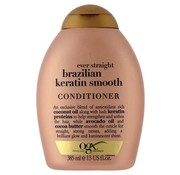 OGX (Organix) Brazilian Keratin Smooth Conditioner