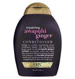 OGX (Organix) Awapuhi Ginger Conditioner