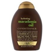 OGX (Organix) Macadamia Oil Conditioner