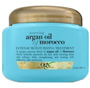 OGX (Organix) Argan Oil of Morocco Intense Moisturizing Treatment