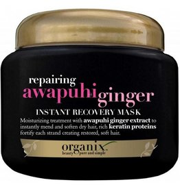OGX (Organix) Awapuhi Ginger Instant Recovery Mask