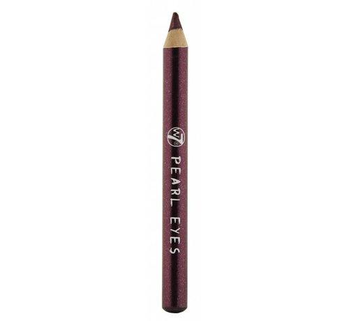 W7 Make-Up Pearl Eyes - Jessica