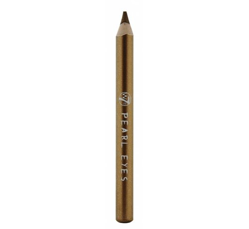 W7 Make-Up Pearl Eyes - Wing It