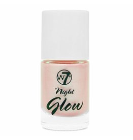 W7 Make-Up Night Glow Highlight & Illuminate