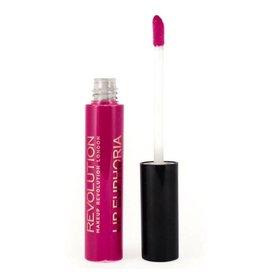 Makeup Revolution Lip Euphoria - Destiny