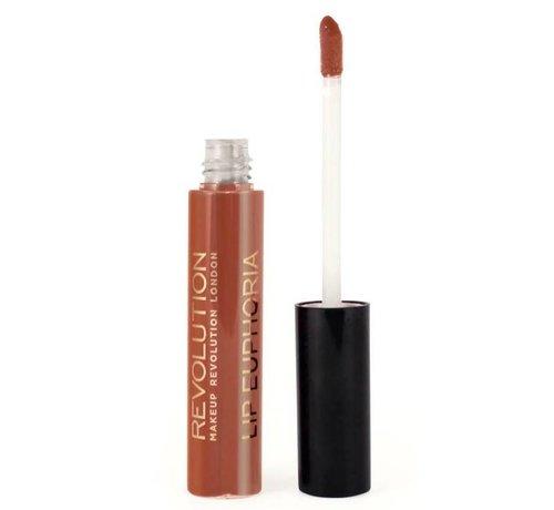 Makeup Revolution Lip Euphoria - Karma