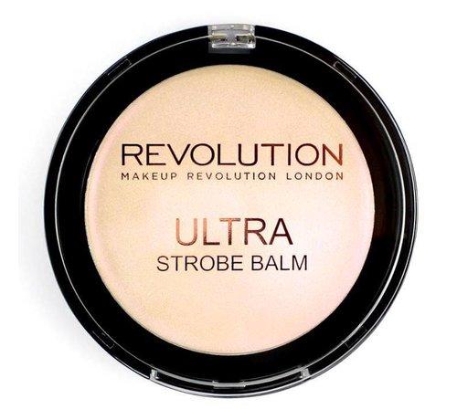 Makeup Revolution Ultra Strobe Balm Euphoria