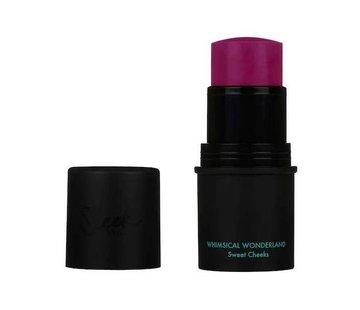 Sleek MakeUP Sweet Cheeks - Tomfoolery