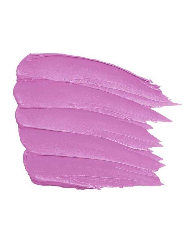 Sleek MakeUP Lip Vip - Big Shot