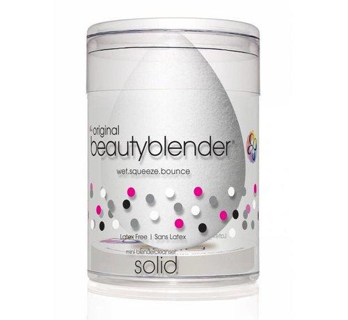 Beautyblender Pure & Mini Solid Cleanser Kit