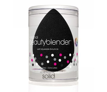Beautyblender Pro & Mini Solid Cleanser Kit