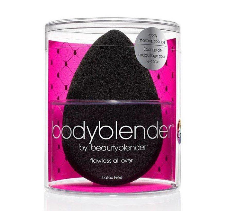 Bodyblender