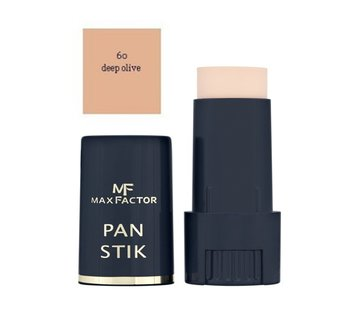 Max Factor Panstik - 60 Deep Olive