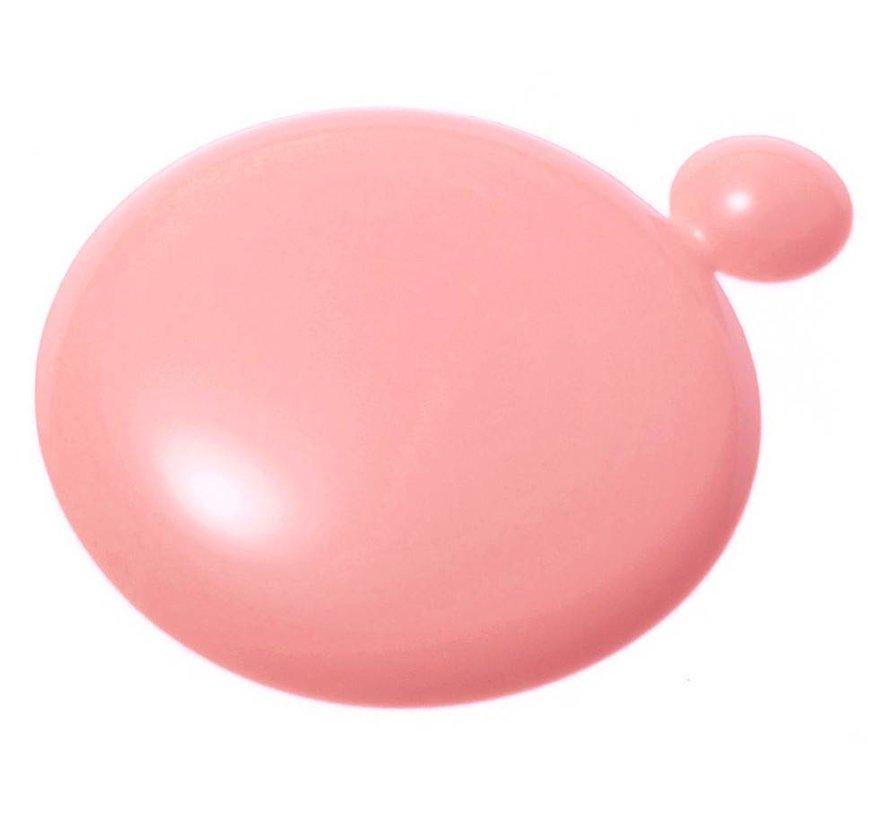 Pump and Blush - Peachy