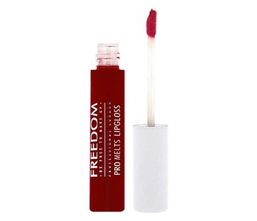 Freedom Makeup Pro Butters - Jammy Dodger