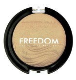Freedom Makeup Pro Highlight - Glow