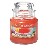Yankee Candle Passion Fruit Martini - Small Jar