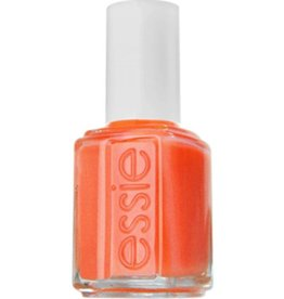 Essie - Braziliant
