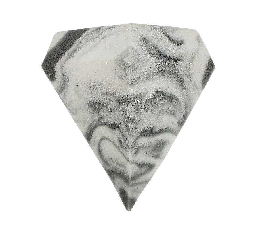 Miracle Diamond Sponge