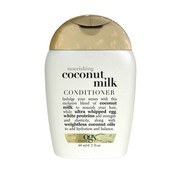 OGX (Organix) Travel Size Coconut Milk Conditioner 60 ml