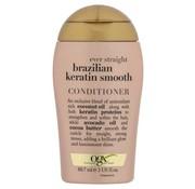 OGX (Organix) Travel Size Brazilian Smooth Conditioner