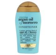 OGX (Organix) Travel Size Argan Oil of Morocco Conditioner