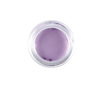Freedom Makeup Pro Camouflage & Correct - Lilac