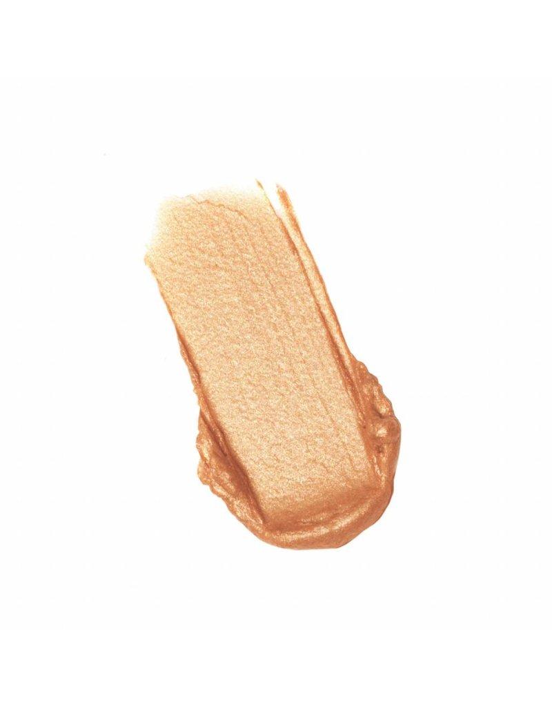 Sleek MakeUP Strobing Souffle - Smoky Quartz
