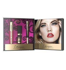 L'Oréal Cadeauset - Femme Fatale